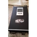 audio system F2D1000 AMPLIFICATORE 2 CANALI