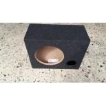 BOX REFLEX CASSA REFLEX DA 25 CM SUBWOOFER