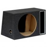 BOX REFLEX CASSA REFLEX DA 38 CM SUBWOOFER