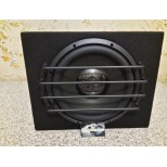 SUBWOOFER IN BOX SQ12 STEG DA 32 CM
