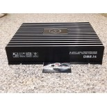 AMPLIFICATORE BASS FACE DB2.1S AMPLIFICATORE 2/1 CANALE 600 WATT RMS NUOVO