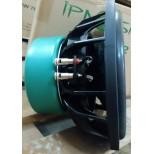 IPB 1202 SUBWOOFER IPNOSIS 12 32CM 3200W 2+2 OHM 2+2 ohm 12-320mm