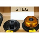 COPPIA STEG TW-33 TWEETER ALTA EFFICIENZA