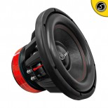 BIGRED15.5.1 – Subwoofer 38 cm 1+1 ohm 3500W rms – COMPETITION