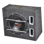 IMPACT 10R SUB WOOFER PASSIVO 250 mm 300 WATT MAX POWER
