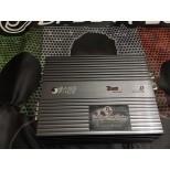 Amplificatore Bass Face 2 canali Team3000/2D Classe D Full Range 3000 watt rms