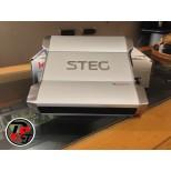 STEG K201 STEG K2 01 (serie GOLD)