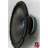 COPPIA DI MID WOOFER DA 20 CM ALTA EFFICIENZA STEG F8