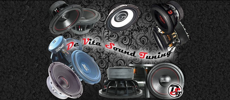 sezione_subwoofer_tuning_de_vita_car_audio
