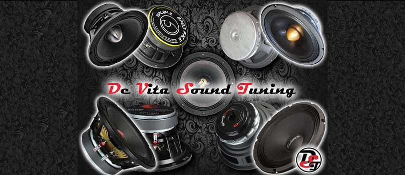 de_vita_sound_tuning