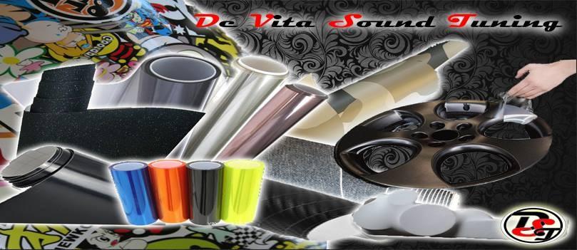 pellicole_autocarrozzeria_de_vita_sound_tuning