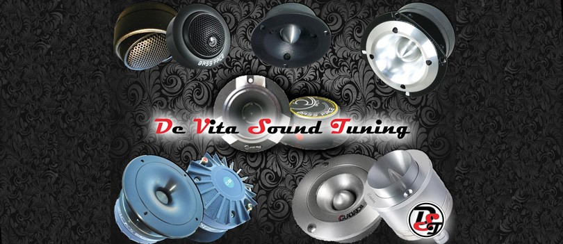 tweeter_e_driver_de_vita_sound_tuning